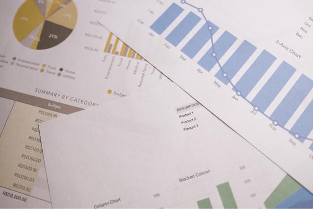 資産運用サポートイメージ