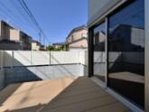 ユニキューブ脇田新町 写真4